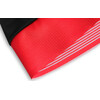 Endura FS260-Pro Bibshorts Men Red